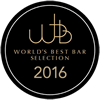 World's Best Bar
